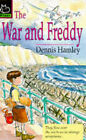The War and Freddy by Dennis Hamley (Paperback, 1994)