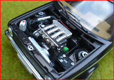 VW Motor 2,0l 16V 1.8 Modellauto Golf  universal Umbau Tuning Bausatz Kit 1/18