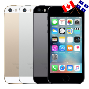 Apple-iPhone-5S-16-32-64GB-All-colors-Unlocked-Smartphone