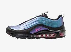 Dettagli su Nike Air Max 97
