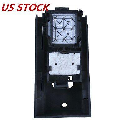 US Stock - Mimaki JV33 / CJV30 / TS3 Printer Cap Capping Station - M007389