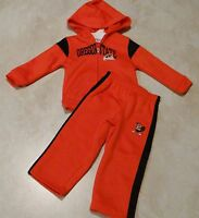 Childrens Oregon Beavers Outfit