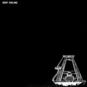 Deep-Feeling-Deep-Feeling-The-Anthology-CD