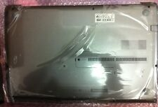 for Samsung NP700Z5A  NP700Z5C Base/Bottom COVE Housing BA75-03361A