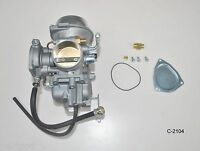 Carb For Polaris Sportsman 500 Carburetor 2001-2013 Fr Us