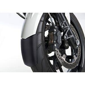 BODYSTYLE Kotflügelverlängerung vorne BMW R 1250 R 2019-2020