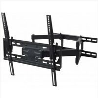 """Power Pro Dual Arm Articulating 32"""" - 65"""" TV Wall Mount - NEW Mississauga / Peel Region Toronto (GTA) Preview"""