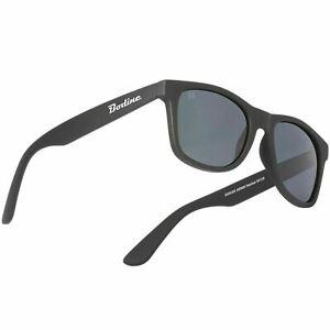 Bodine-Polarized-Sunglasses-Mens-amp-Womens-Retro-Running-Fishing-Driving-Glasses