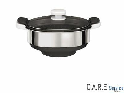 Moulinex accessory steamer companion cuckoo icompanion - Moulinex hf800 companion cuisine ...