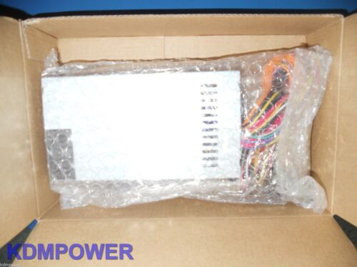 350W FOR FSP150-50GUB 9PA1504309 FSP250-50GUB 9PA250CX07 Power Supply  CN35FD+