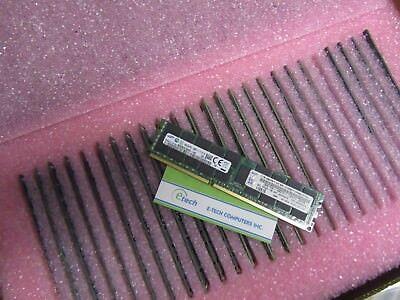 46W0672 46W0674 IBM BRAND 16GB 1.35V PC3L-12800 ECC DDR3 1600MHz RDIMM 2Rx4