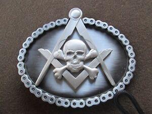 hiram-abiff-freemasons-masonic-belt-buckle
