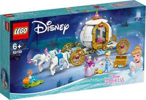 LEGO-43192-Cinderellas-koenigliche-Kutsche-Disney-N2-21