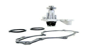 WASSERPUMPE-FUR-FORD-AUDI-SEAT-VW-1002789-1031879-95VW8503AA-037121005-026121005
