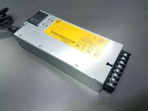 Nice 12V DC 62.5A 750W Switching Power Supply LED Strip Light CNC 100-240V