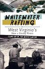 Whitewater Rafting on West Virginia's New & Gauley Rivers  : Come on In, the Water's Weird by Jay Young (Paperback / softback, 2011)