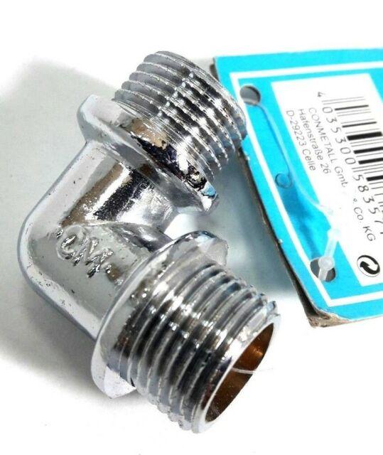 6V 142RPM Elektrisches Getriebe DC-Getriebemotor Zentrische Ausgangswelle