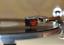 Cocobolo-Holz-Koerper-f-AudioTechnica-at95-Kassette-MC-perfekt-Sound-Improvisationstheater Indexbild 4