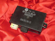BMW E38 E39 E46 PDC Parking Distance Control Module 6621 6916405