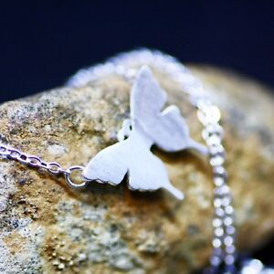 Pretty-Butterfly-Necklace-Sterling-Silver-925-Gift-for-Girl-Gift-for-Teen