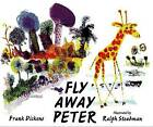 Fly Away Peter by Frank Dickens (Paperback, 2016)