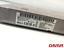 2011-BMW-5-Series-525d-Diesel-Bluetooth-Modulo-De-Control-Unidad-9238245 miniatura 5
