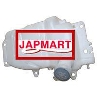 For-Mitsubishifuso-Truck-Fk415-85-91-Washer-Bottle-4049jmb3