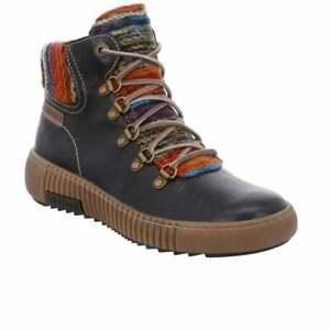 Josef-Seibel-Maren-06-Womens-Ankle-Boots