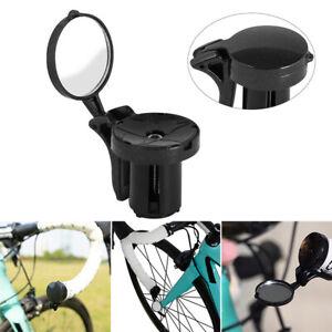 Rearview-Grip-Mirror-Adjustable-Reflectors-Bike-Handle-Bar-End-Mirror-Bicycle