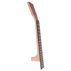 TENORE-26-Pollici-Ukulele-collo-tastiera-tastiera-della-chitarra-Set-per-le-parti-UKE