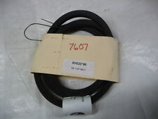 """New 5/8"""" x 62"""" Belt Part # 5H620 For Lawn & Garden Equipment"""
