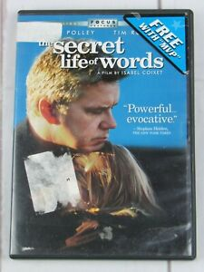 The-Secret-Life-of-Words-DVD-2007-V1610