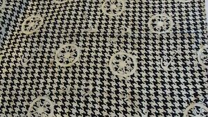 Details about CHARLOTTE SPARRE, Denmark, SILK scarf, Fabulous ,NEW.