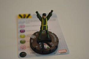 Marvel-Heroclix-Nick-Fury-Agent-of-S-H-I-E-L-D-Hydra-Recruit-14a
