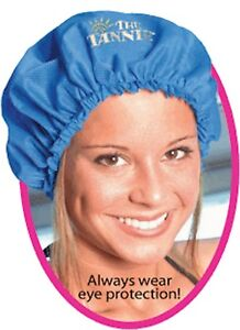 The-Tannie-Hair-Bonet-Cap-UV-Protection-For-Tanning
