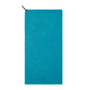 Aonijie-Microfiber-Gym-Travel-Hand-Face-Towel-Quick-Drying-For-Fitness-X1U8