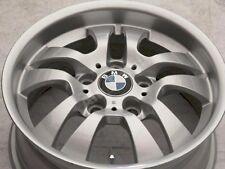 ORIGINAL BMW E90-E93, E46 16 ZOLL 6775593
