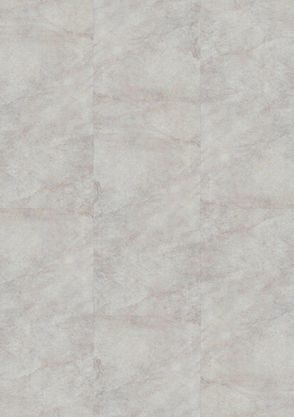 JOKA / INKU Design 2867 Vinylboden / Designboden (Light Washed Stone)