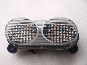 Feu-LED-clignotants-integres-KAWASAKI-ZX9R-1998-1999-2000-2001-2002-2003-CLAIR