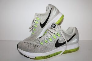 b7e0b1dfe512 Image is loading Nike-Zoom-All-Out-Running-Shoes-878671-107-