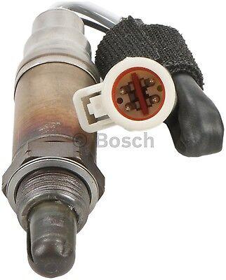 Bosch Oxygen Sensor 13127 For Ford Mercury Lincoln Escort Tracer 1995-2002