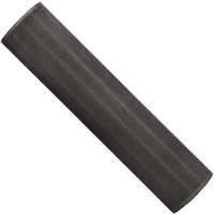 NEW-YORK-WIRE-13518-60-039-039-x-100-039-CHARCOAL-ALUMINUM-WINDOW-SCREEN-WIRE-6084636