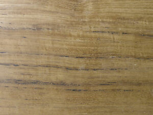 Details About Teak Wood Sample 1 2 X 3 X 6 For Collection Crafts Intarsia Knives