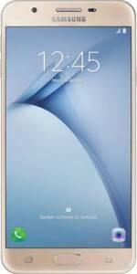 SAMSUNG-Galaxy-On-Nxt-32-GB-Mix-Color-3-Months-Samsung-Warranty-refurbished
