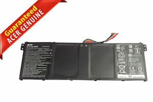 AC14B8K-AC14B3K-Battery-for-Acer-TravelMate-B117-M-B117-MP-P236-M-P238-M-47Wh