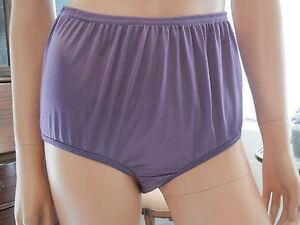 Nylon fetish Men underwear