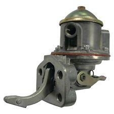 New Fuel Lift Pump For Massey Ferguson Tractor 265 2675 2705 2745 3090 3095