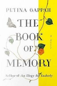 The-Book-of-Memory-A-Novel-ExLibrary