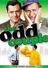 Odd Couple Third Season 0097361319247 With Tony Randall DVD Region 1