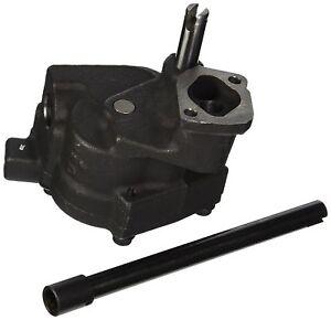 Chevrolet GMC Pontiac 396 402 427 454 Big Block V8 Oil Pump HV Melling M-77HV